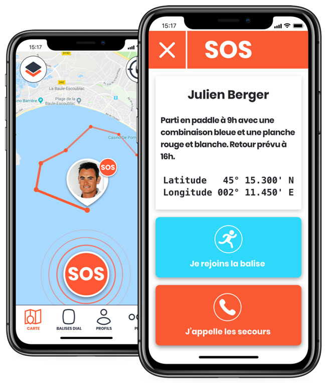DIAL-by-SNSM-alerte-GPS-V4.1-1-WEB